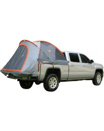 TRUCK TENT MD SIZE 5' BED TALL