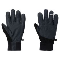 HARDWEAR CAMP GLOVE