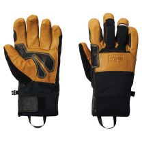 EXPOSURE LT GORE-TEX GLOVE
