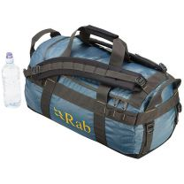 EXPEDITION KITBAG