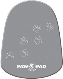 PAWS PAD_272953