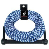 SKI ROPE, TRACTOR HANDLE, 1 SECTION