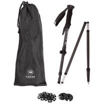 CARBON LITE FLIP OUT TREKKING POLE
