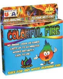 COLORFUL FIRE_NTN17756