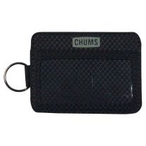 BANDIT WALLET BASIC ASSORTED