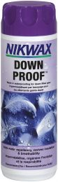 DOWN PROOF_283008