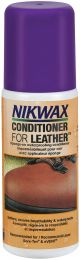 LEATHER CONDITIONER_283038