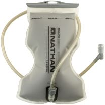 NATHAN INSULATED HYDRATION BLADDER 1.6L