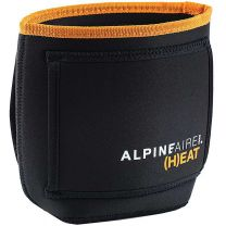 ALPINEAIRE (H)EAT POUCH