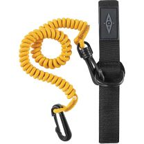 POINT 65 SWEDEN PADDLE LEASH