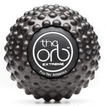 ORB EXTREME MOBILITY BALL