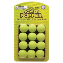 POWER POPPER_NTN08103
