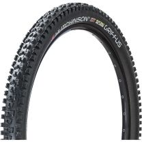 GRIFFUS RLAB 27.5X2.5 TUBELESS
