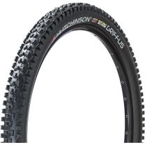 GRIFFUS RLAB 29X2.4 TUBELESS