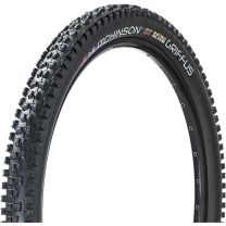 GRIFFUS RLAB TUBELESS TIRES