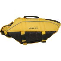 ROVER FLOATER PFD- YELLOW L