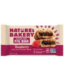FIG BAR_NTN18136