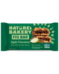 FIG BAR_NTN18137