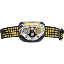VISION ULTRA HEADLAMP 3AAA