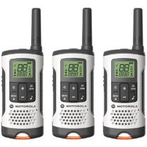TALKABOUT T200 SERIES