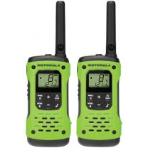 TALKABOUT T600 H2O SERIES