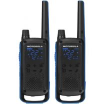 TALKABOUT T800 TWIN PACK