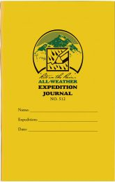 EXPEDITION_360028