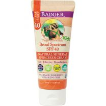 KIDS CLR SUNSCREEN SPF40 2.9OZ
