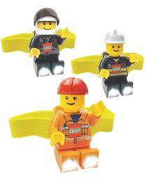 LEGO_NTN10172