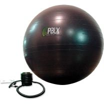 EXERFLEX FITNESS BALL