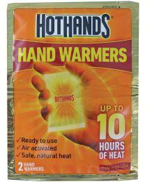 HAND_NTN18280