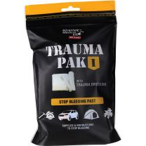 AMK TRAUMA PAK LEVEL 1