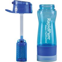 RAPIDPURE INTREPID BOTTLE