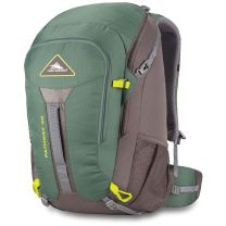 PATHWAY 40L BACKPACK