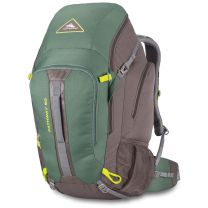 PATHWAY 50L BACKPACK
