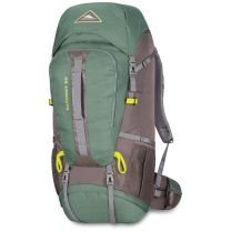 PATHWAY 60L BACKPACK