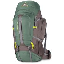 PATHWAY 70L BACKPACK