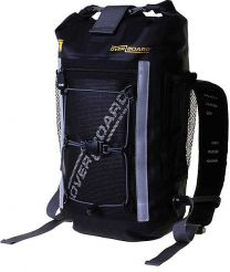 PRO-LIGHT BACKPACK_NTN17247