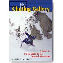 THE CHUTING GALLERY