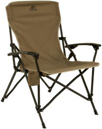 LEISURE CHAIR_422001