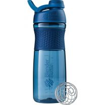 BLENDERBOTTLE SPORTMIXER TWIST