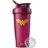 BLENDERBOTTLE CLASSIC DC COMIC