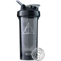 BLENDERBOTTLE PRO HARRY POTTER