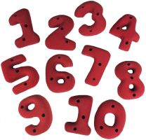 NUMBERS_432349