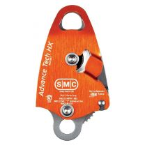 SMC ADVANCE TECH HX PULLEY COLOR ORANGE