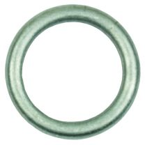 SMC ALUMINUM DESCENDING RING