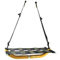 KONG HAMMOCK SMART COLLAPSIBLE WORK POSITIONING SEAT