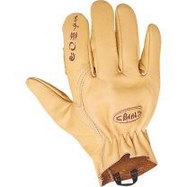 ASSURE MAX GLOVES
