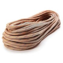 MAXIM CANYON ELITE STATIC ROPE 9MM