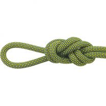 APEX 11MM ROPE